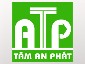 636222284063610000dtc-tam-an-phat-pro.png
