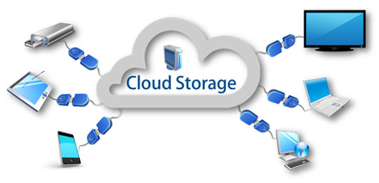 cloud-storage.jpg